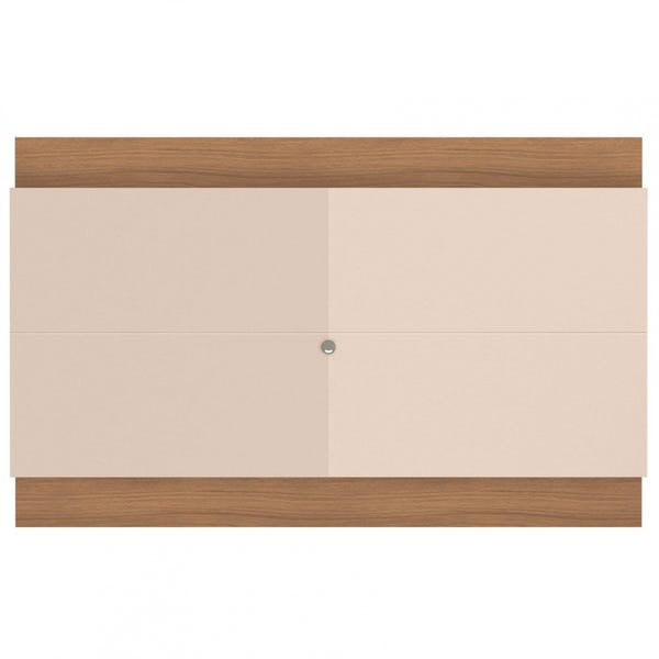 Painel M99PBO0038 (1,80)