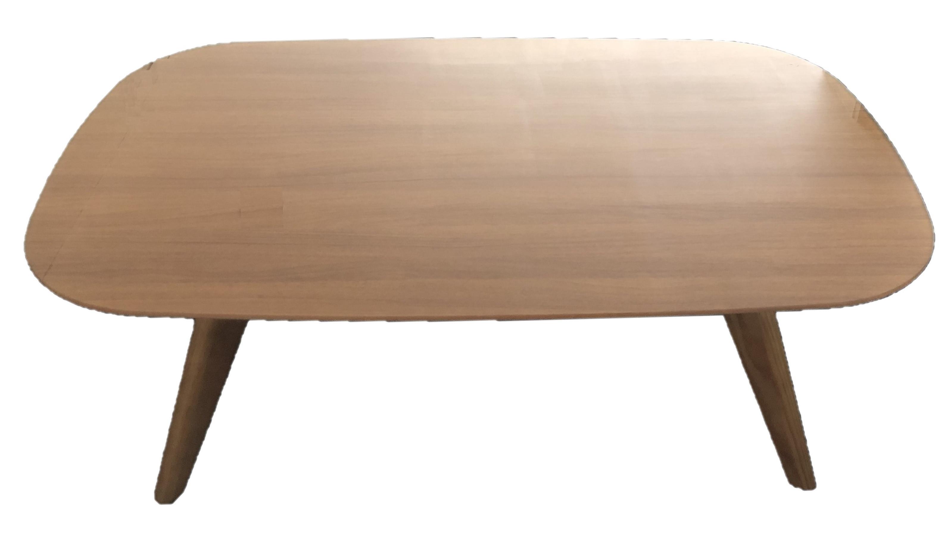 Mesa de Centro MMTMCE0018