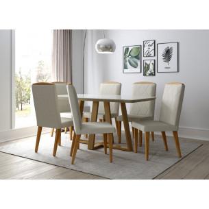 Cadeira MPVCAD0018