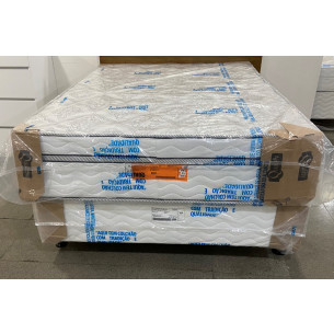 Sumier para Cama Box de Casal MNCSUM0003