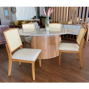 Cadeira para Mesa de Jantar MTVCAD0001