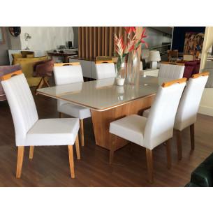 Cadeira para Mesa de Jantar MTVCAD0003