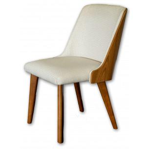 Cadeira MMTCAD0031