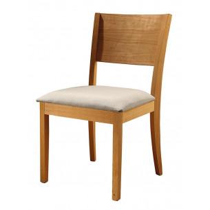 Cadeira para Mesa de Jantar MTVCAD0002