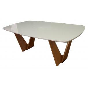 Mesa de Jantar Seis Lugares MHEMJA0172 (1,90)