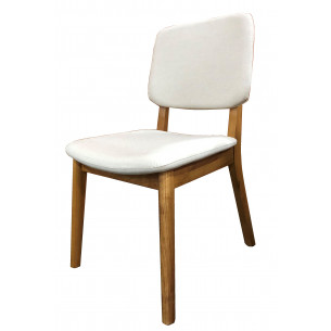 Cadeira para Mesa de Jantar MIVCAD0001