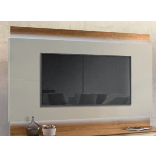Painel M99PBO0040 (2,20)